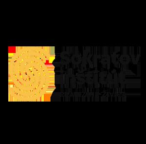 Sokratov inštitút