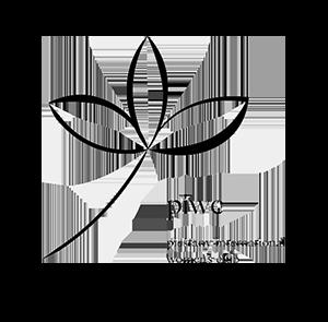 Medzinárodný klub žien v Piešťanoch
