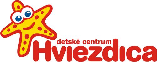 Detské centrum Hviezdica
