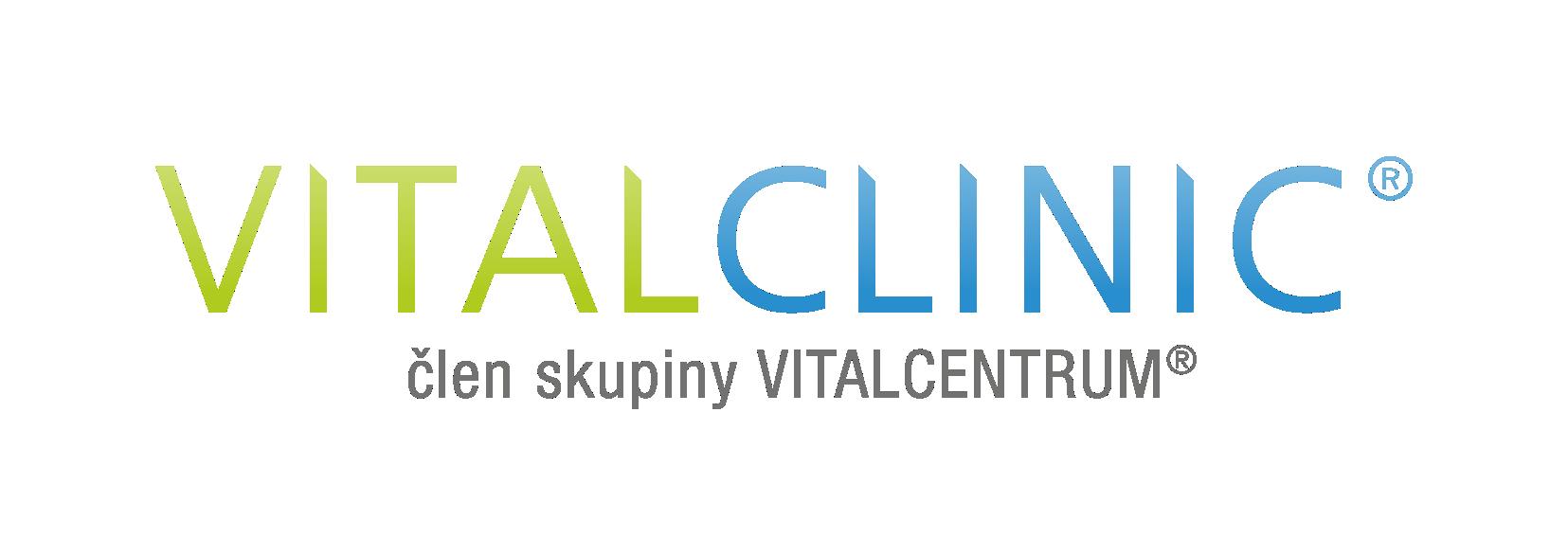 Vitalclinic