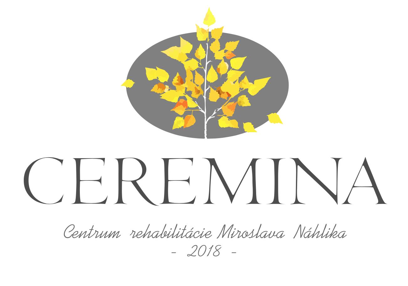 Ceremina
