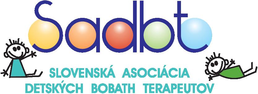 Zoznam slovenských NDT Bobath terapeutov