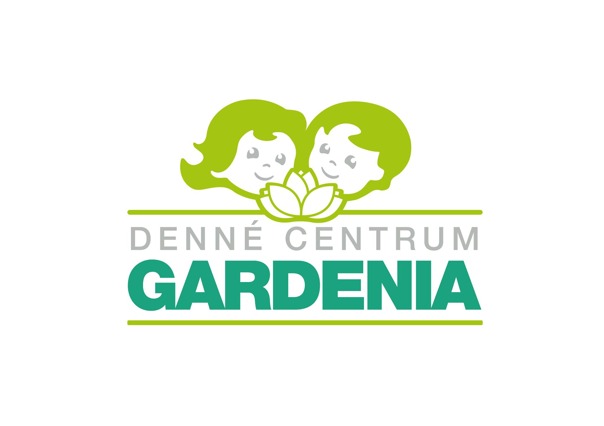 Denné centrum Gardenia v Bratislave