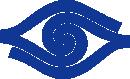 Únia nevidiacich a slabozrakých Bratislava