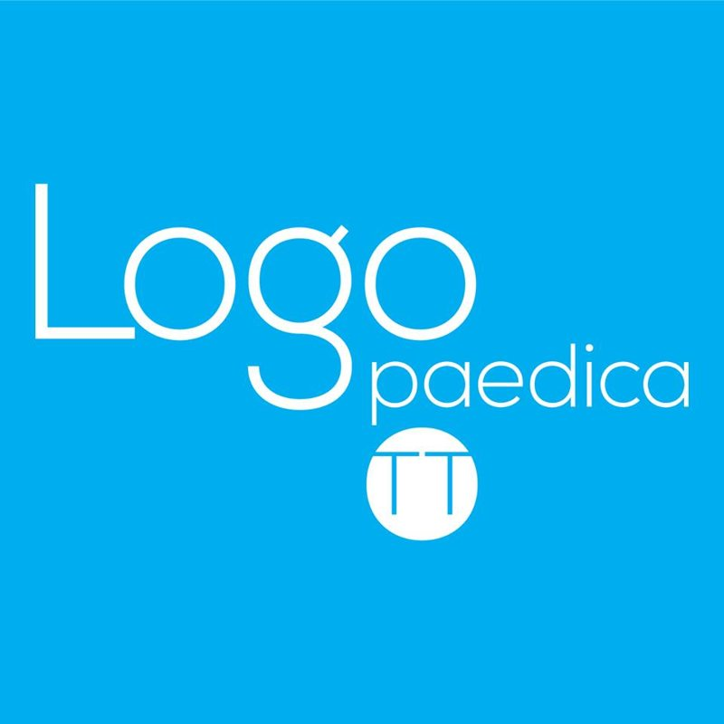 Logopaedica TT -  Edita Galovská