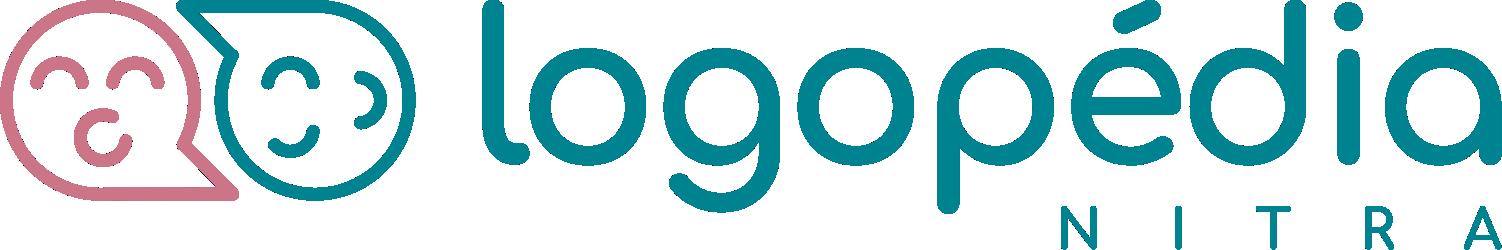Logopédia Nitra - Anna Škrabáková