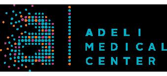 Adeli Medical Center