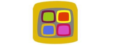 Logopédia Asobi