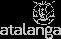 Súkromné CŠPP v Banke - Atalanga