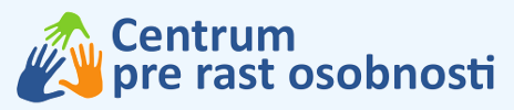 Centrum pre rast osobností v Trnave
