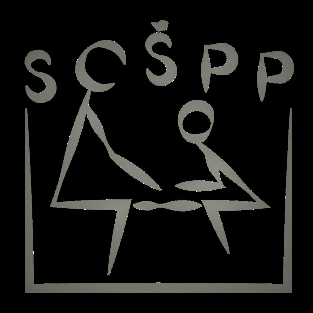 Súkromné CŠPP v Žiline