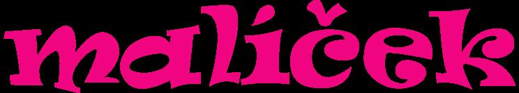 OZ Malíček v Bratislave