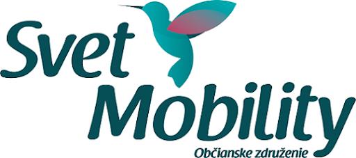 Svet mobility v Čakanoch