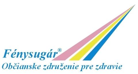 Fénysugár SK v Štúrove