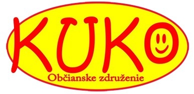 OZ KUKO