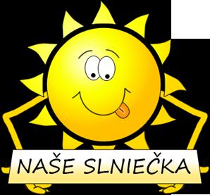 OZ Naše Slniečka