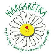 Margarétka - OZ