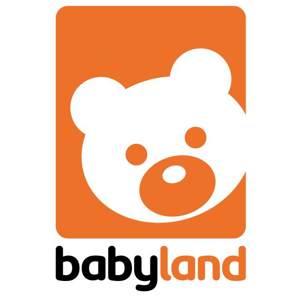 Babyland v Piešťanoch