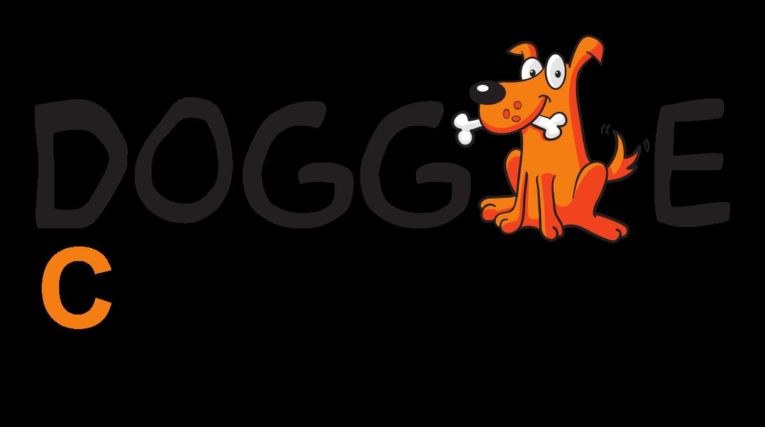 Canisterapia Doggie