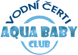 Aqua Baby Club Vodní Čerti v Bratislave
