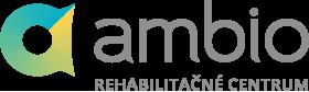 Rehabilitačné centrum Ambio