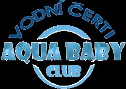 Aqua Baby Club Vodní Čerti vo Veľkom Mederi