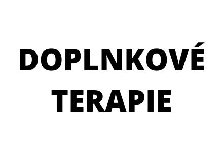 Vinckov dvor - hipoterapia v Čechynciach