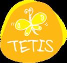 TETIS s. r. o. - Špecializovaná detská rehabilitačná nemocnica