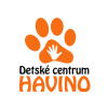 Detské centrum Havino