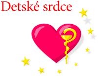 DSS Slniečko - arteterapia a hipoterapia
