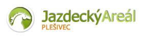 Jazdecký areál Plešivec