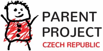 Parent Project