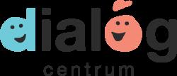 Centrum dialóg v Žiline – poruchy reči a učenia