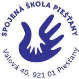 Spojená škola Piešťany