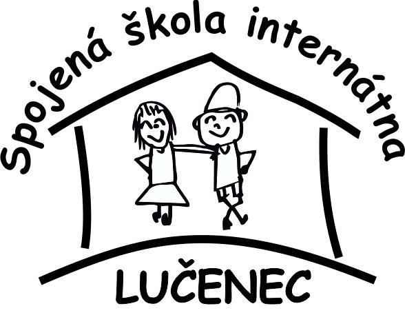 Špeciálna materská škola internátna v Lučenci pre sluchovo postihnutých