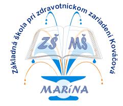 Základná a materská škola pri zdravotníckom zariadení Kováčová