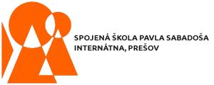 Spojená škola Pavla Sabadoša internátna Prešov
