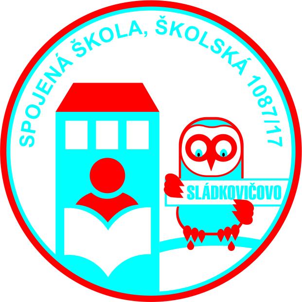 Spojená škola Sládkovičovo