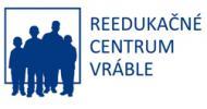 Špeciálna základná škola Vráble pri Reedukačnom centre