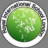 Špeciálna základná škola v Banskej Bystrici