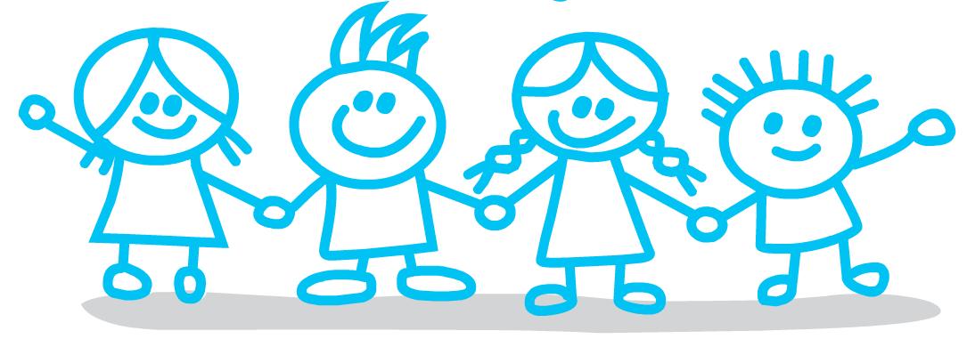 Súkromná spojená škola pre žiakov s telesným postihnutím v Detve