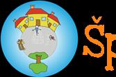 Špeciálna základná škola Krupina