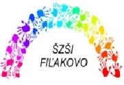 Špeciálna základná škola internátna Fiľakovo