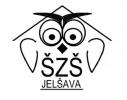 Špeciálna základná škola a Praktická škola Jelšava