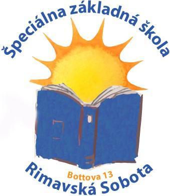 Špeciálna základná škola Rimavská Sobota