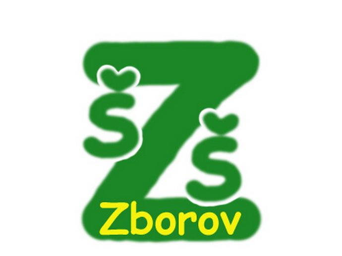 Špeciálna základná škola Zborov