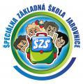 Špeciálna základná škola Jarovnice