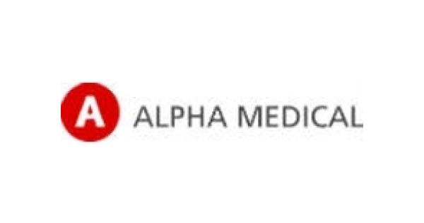 Alpha Medical v Humennom