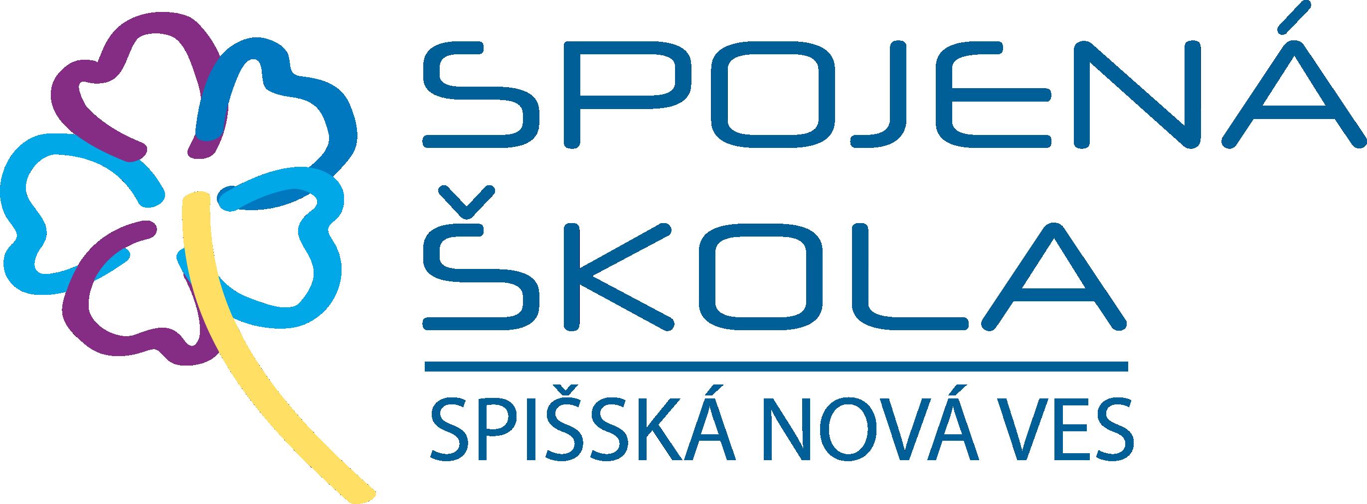Spojená škola Spišská Nová Ves