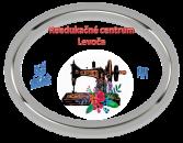 Reedukačné centrum Levoča - SOŠ Služieb